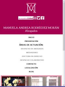 manuela-m